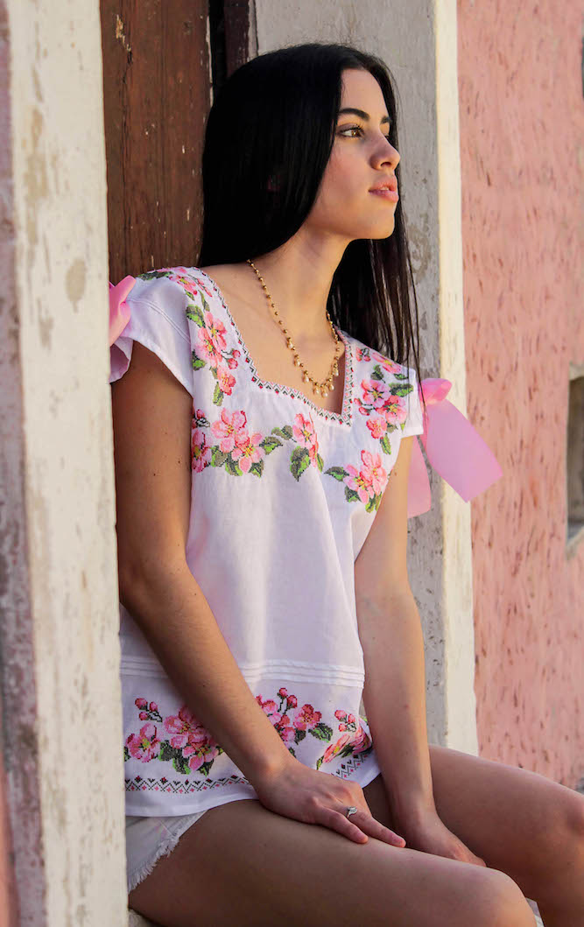 Juliana I